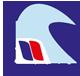 Océan-Express I Express Afrique